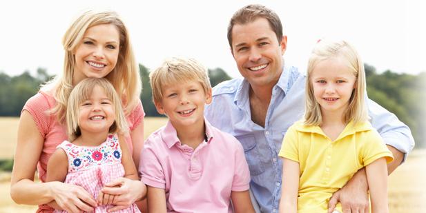 Advanced Dental Care | Valdosta, GA, , Dentist