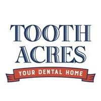 Tooth Acres