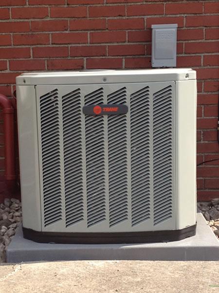 R. H. Barkley Heating & Air Conditioning LLC image 4