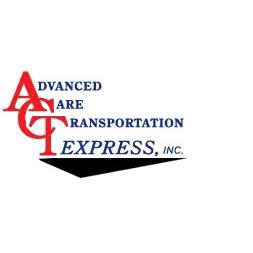 Advanced Care Transportation Express, Inc.