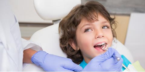 Clements Family Dentistry image 0
