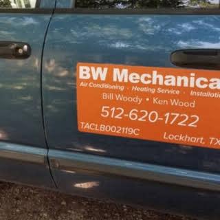 BW Mechanical image 4