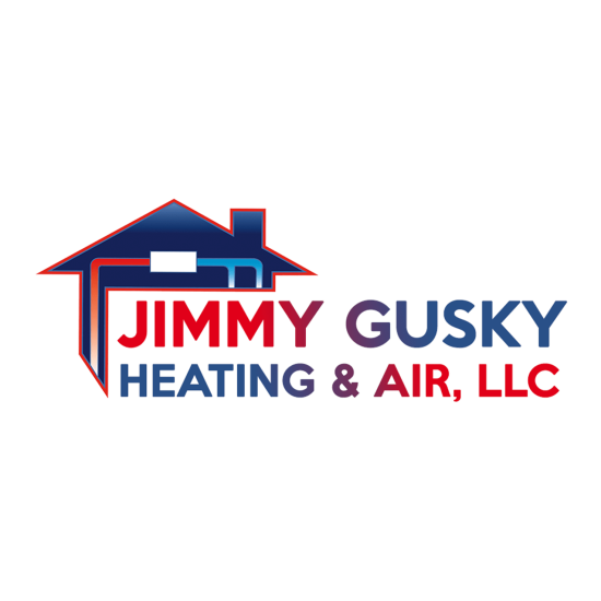 Jimmy Gusky Heating & Air, LLC