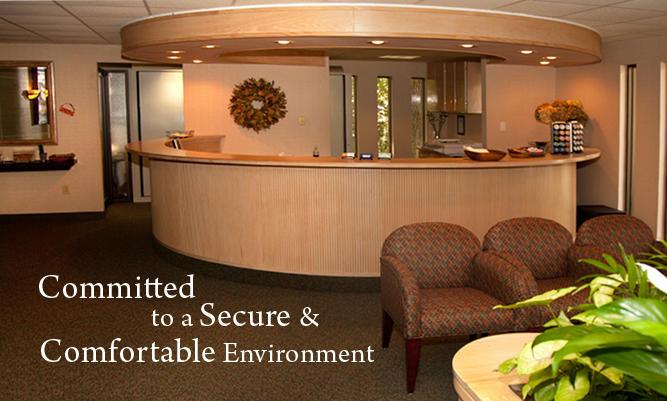Wilbanks Smile Center image 1