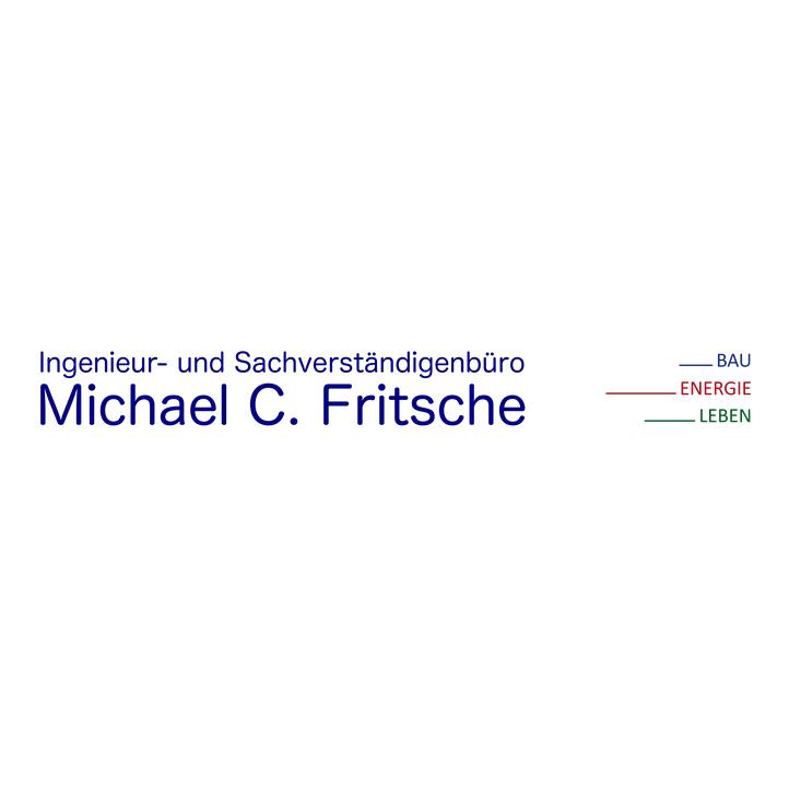 Michael C. Fritsche Bau-Energie-Leben