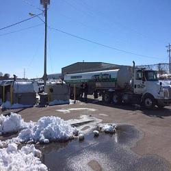 Buy Rite Fuels, LLC image 2