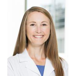 Image For Dr. Tracey  Lindeman MD