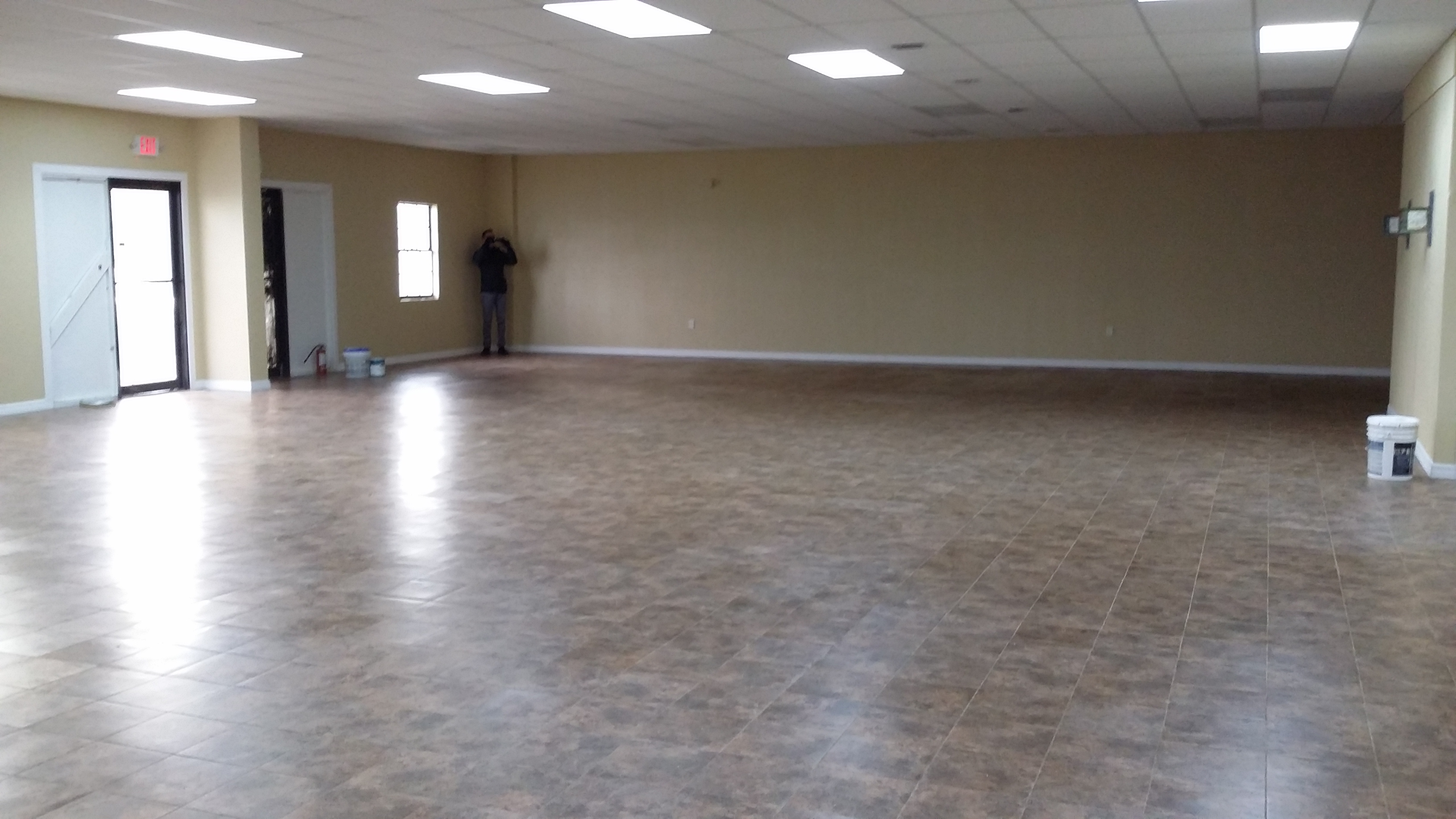 Warehouse for Rent in Miami image 22