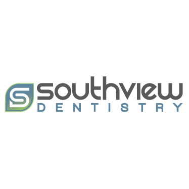 Southview Dentistry: Dr. Micheal Wilson image 0