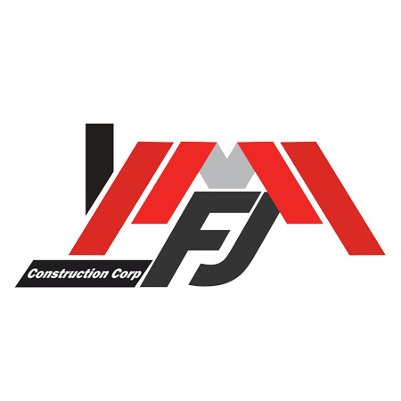 Fede Construction Corp.