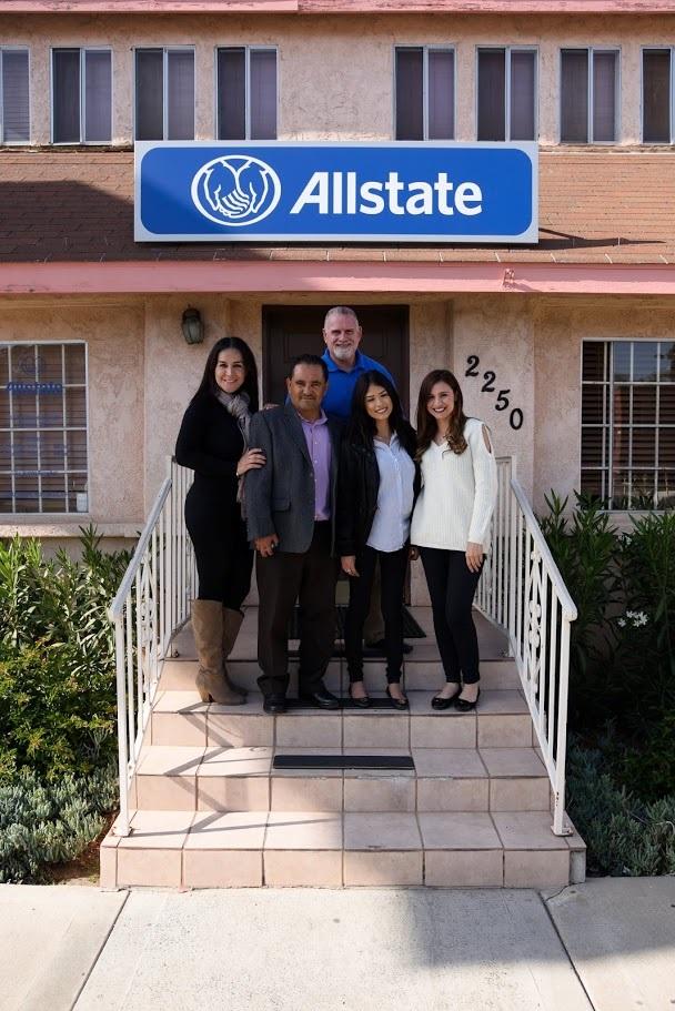 Al Renteria: Allstate Insurance image 2