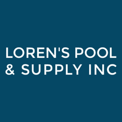 loren inc Free essay: loren inc case study organization background loren inc was a  canadian subsidiary of larger international chemical company.