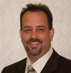 Richard LaRose - Ameriprise Financial Services, Inc. image 0