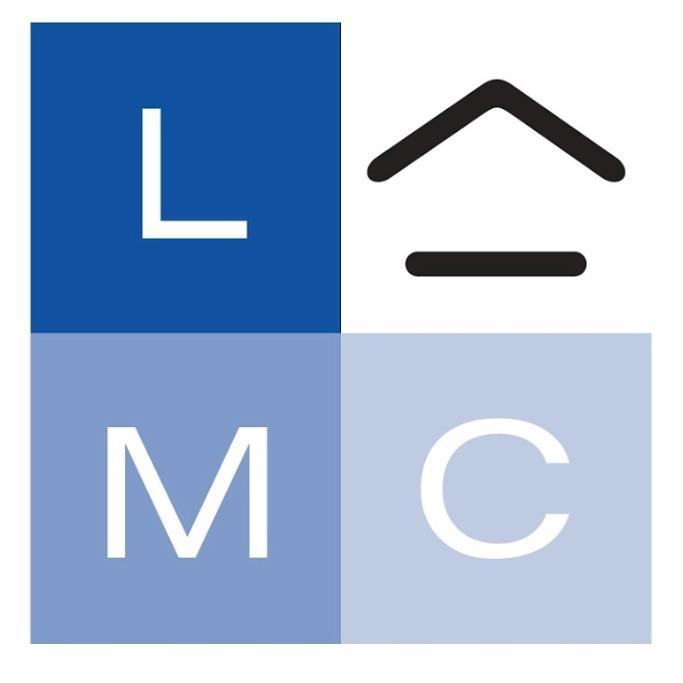 Marcel Garcia | Luxury Mortgage Corp.