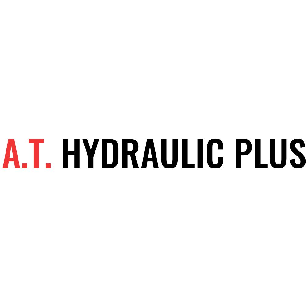 A.T. Hydraulic Plus