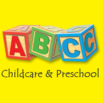 ABC Childcare