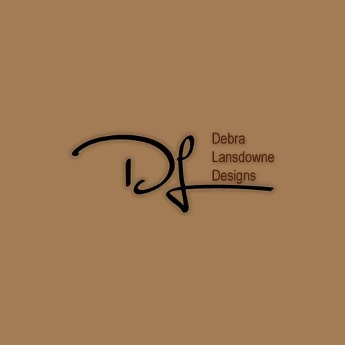 Debra Lansdowne Designs image 0
