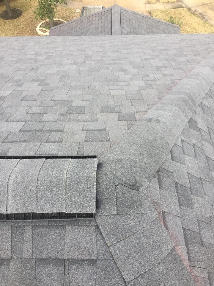 Archstone Roofing & Restoration image 8