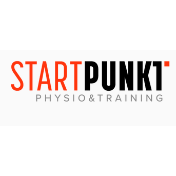 Startpunkt physio&training Uster