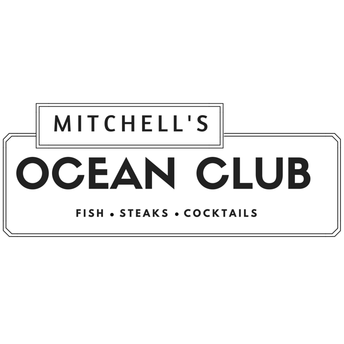 Mitchell's Ocean Club