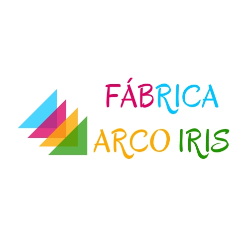 Fábrica Arco Iris