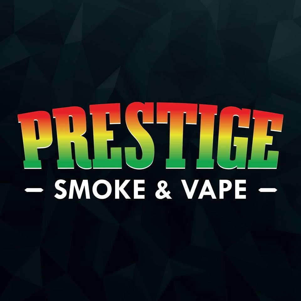 Prestige Smoke and Vape