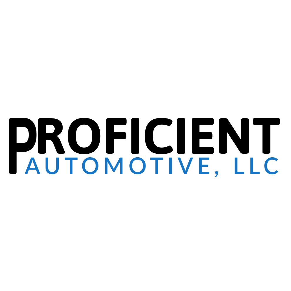 Proficient Automotive, LLC