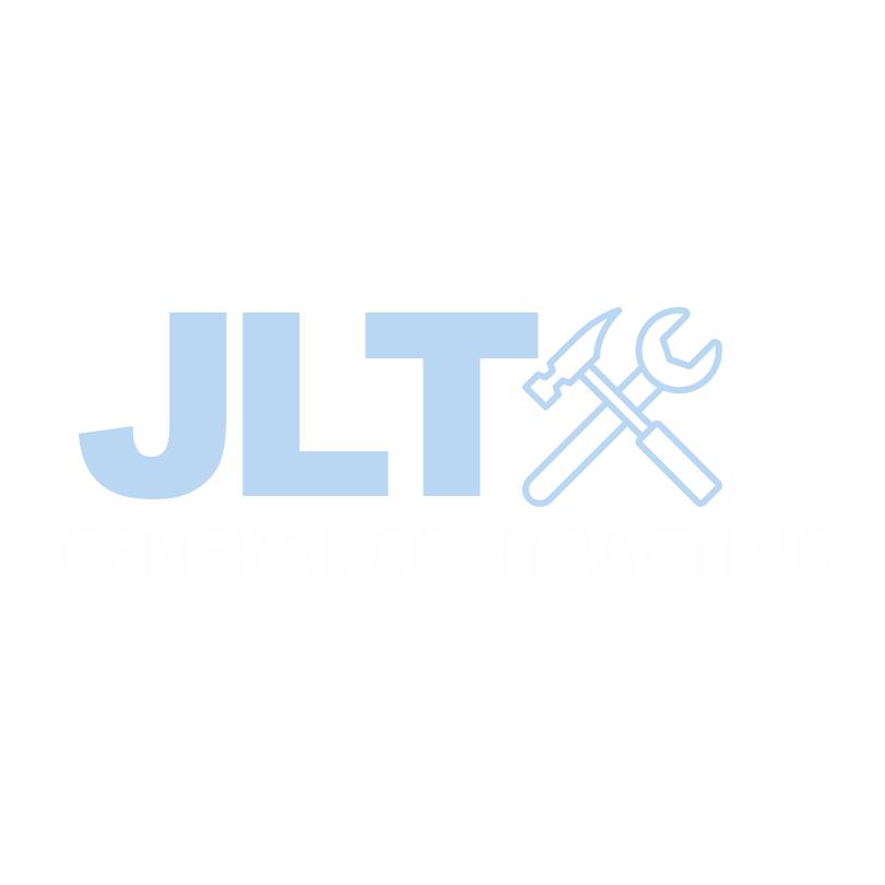 JLT General Contracting