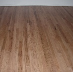 A2Zito Custom Hardwood Floors image 9