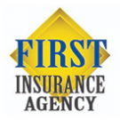 First Insurance Agency of Blue Earth image 1