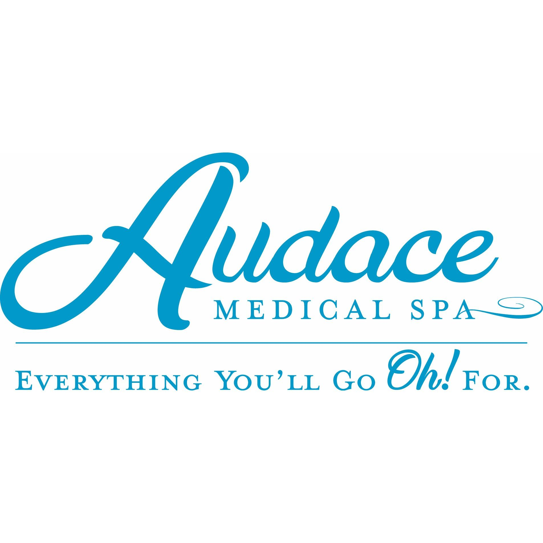 Audace Medical Spa