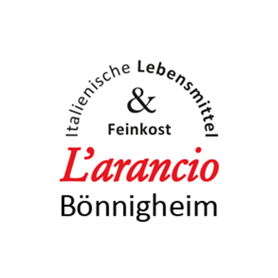 Logo von L'arancio Italienische Lebensmittel & Feinkost