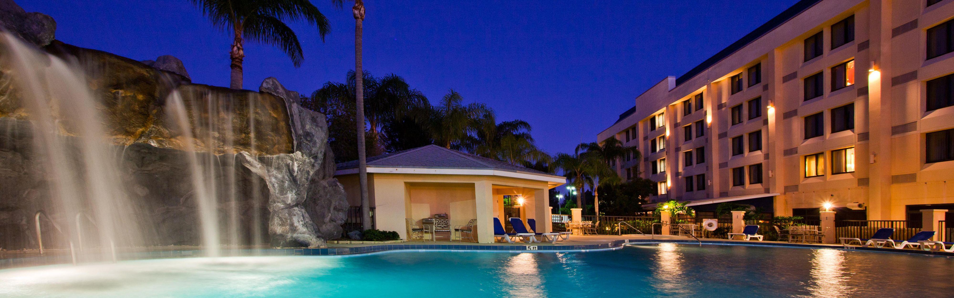 Holiday Inn Port St. Lucie image 0