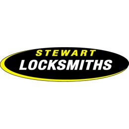 Stewart Locksmiths