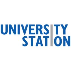 University Station Apartments