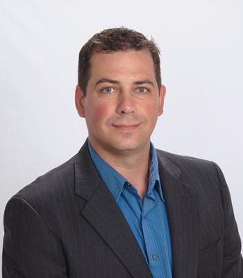 Allstate Insurance: Tony Gearhart