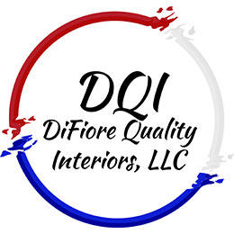 Difiore Quality Interiors LLC