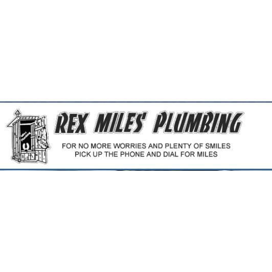 Rex Miles Plumbing