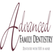 Advanced Family Dentistry Of Muncie image 3