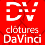 Les Clôtures Davinci