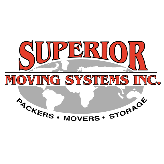 image of the Superior Moving Systems, Inc.
