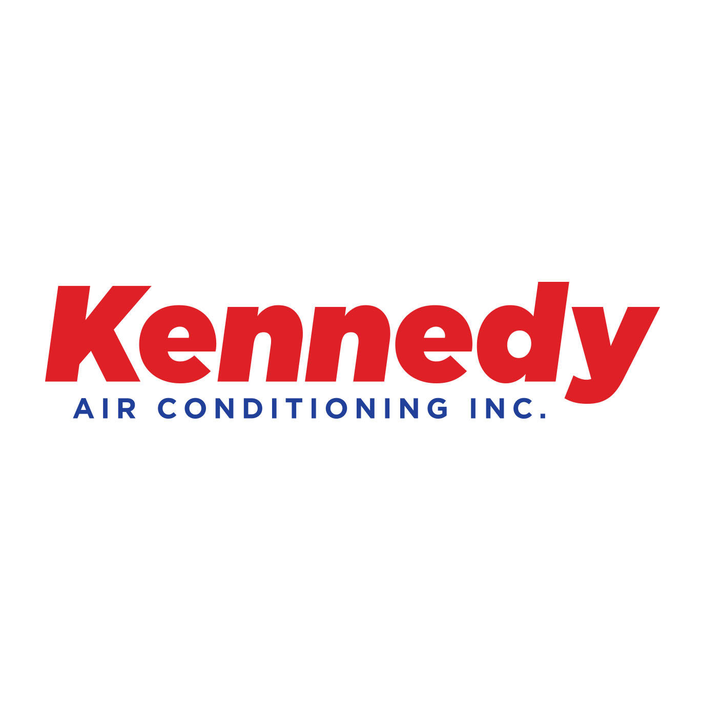 Kennedy Air Conditioning