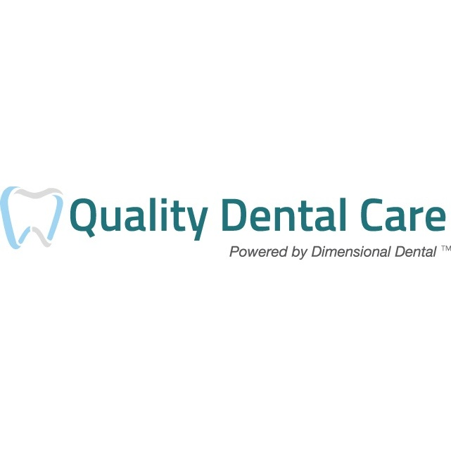 Colleen Gordon - Quality Dental Care