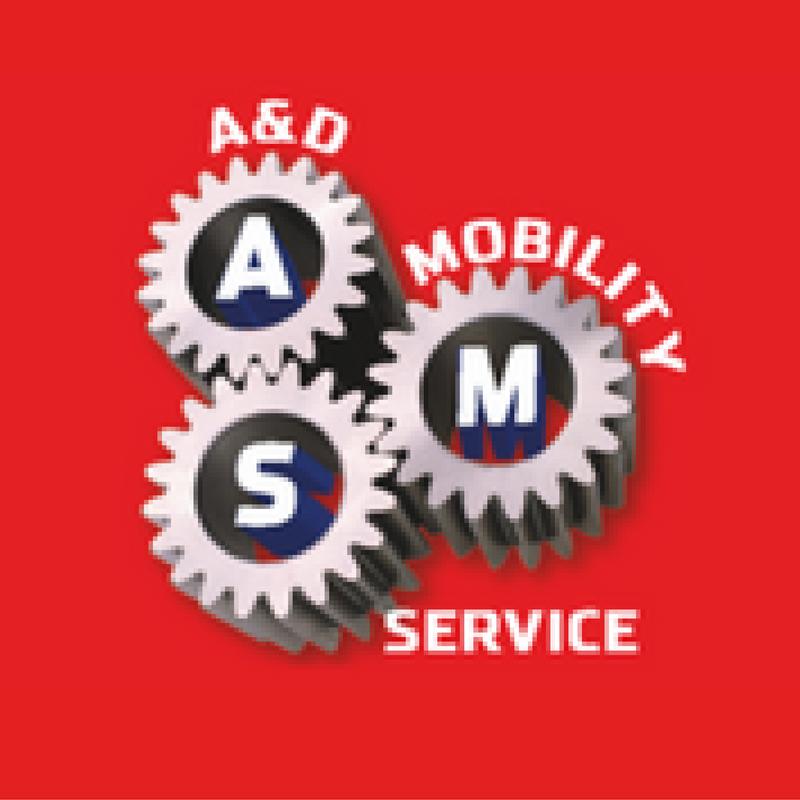 A & D Mobility Service