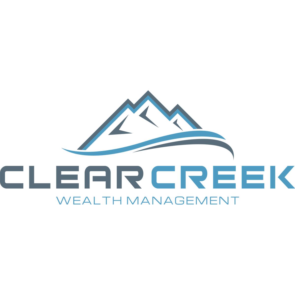 Clear Creek Wealth Management image 2