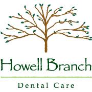 Howell Branch Dental Care