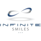 Infinite Smiles - Dr. Neal Patel - Powell, OH - Dentists & Dental Services