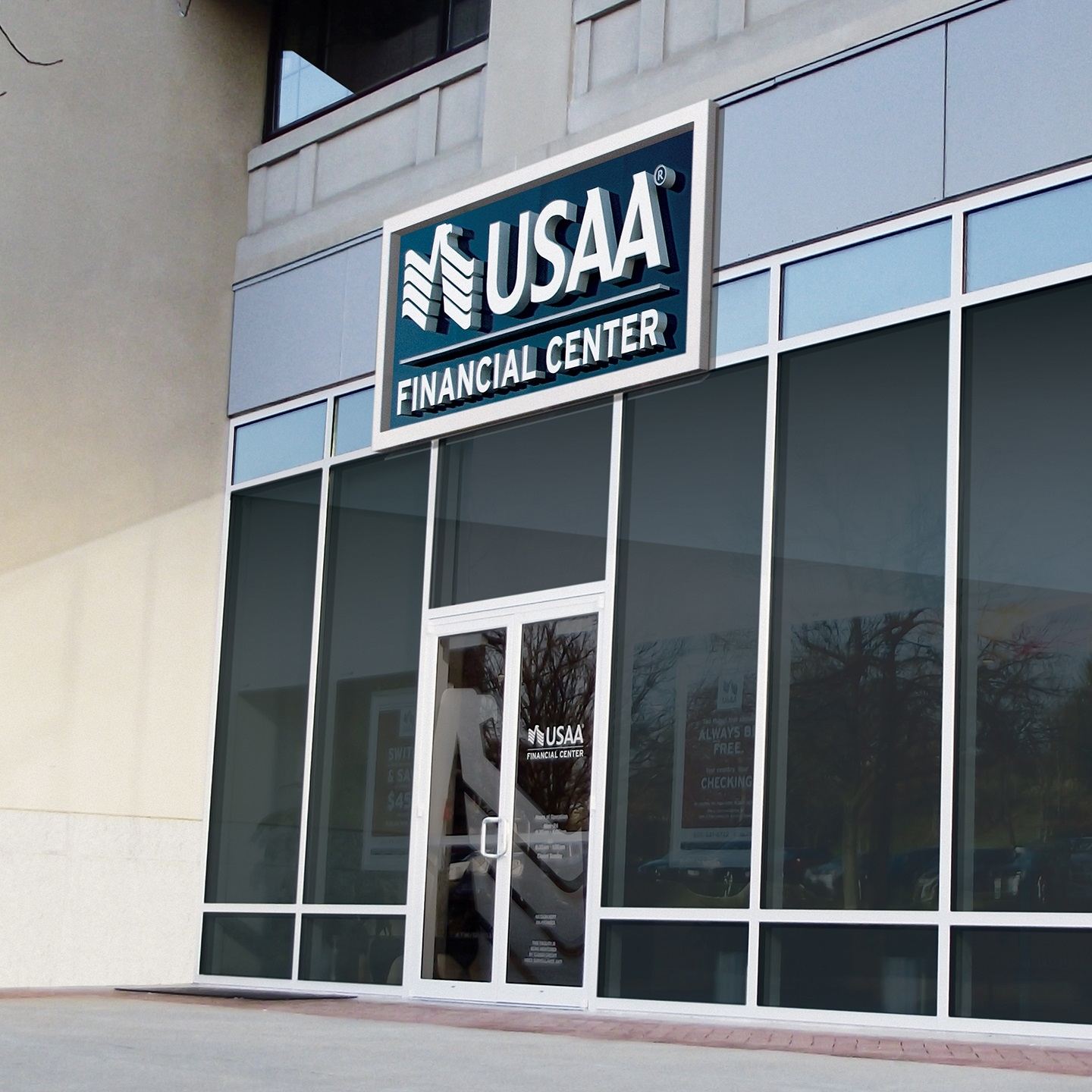 Usaa atm near me - usaa atm near me Can your search query on