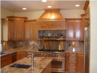 Richmar Cabinets, Inc. image 1