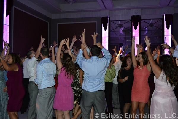 Eclipse DJ Entertainers image 1